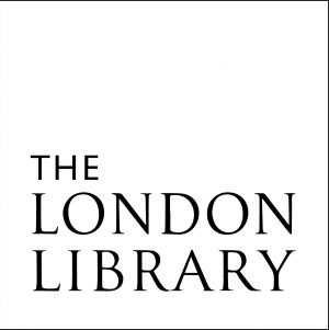 The London Library Patrons Tour (Private)